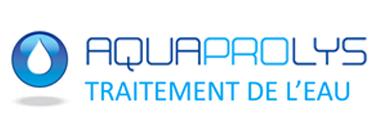 Aquaprolys-logo